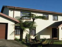 House for Sale for sale in Graskop