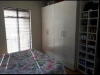 Bed Room 1 of property in Nelspruit Central