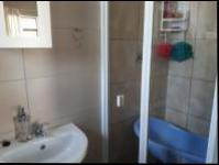 Bathroom 2 of property in Nelspruit Central