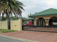 House for Sale for sale in Strand