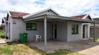 3 Bedroom 2 Bathroom House for Sale for sale in Richard's Bay