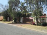 House for Sale for sale in Dersley