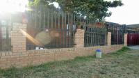 3 Bedroom 2 Bathroom House for Sale for sale in Lenasia South