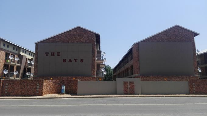 Standard Bank EasySell Sectional Title for Sale in Potchefstroom - MR164259