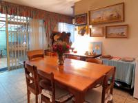 Dining Room - 18 square meters of property in Sunnyside