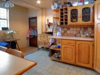 Kitchen - 51 square meters of property in Sunnyside