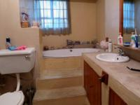 Main Bathroom - 12 square meters of property in Sunnyside