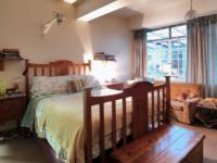 Main Bedroom - 24 square meters of property in Sunnyside