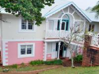 3 Bedroom 2 Bathroom Sec Title for Sale for sale in Port Edward