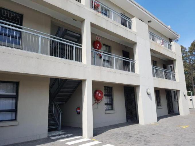 Standard Bank EasySell Apartment for Sale For Sale in Springfield - MR164352