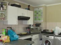 Kitchen - 9 square meters of property in Ravensklip