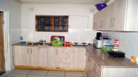 Kitchen - 13 square meters of property in Empangeni