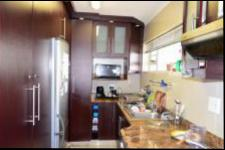 Kitchen - 19 square meters of property in Warner Beach