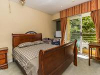 Bed Room 1 - 16 square meters of property in Victoria