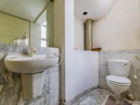 Guest Toilet - 4 square meters of property in Victoria