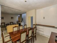 Dining Room - 25 square meters of property in Victoria