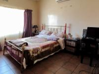Bed Room 2 - 17 square meters of property in Rustenburg