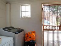 Extra Rooms - 5 square meters of property in Rustenburg