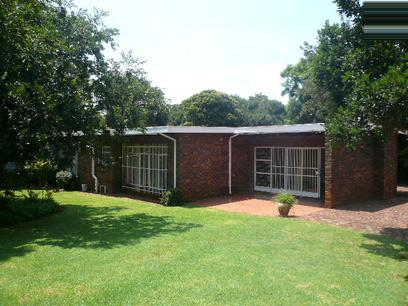 Standard Bank Repossessed 2 Bedroom House for Sale For Sale in Bronberrik - MR16441