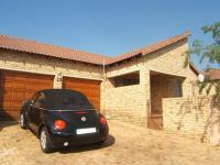 4 Bedroom 2 Bathroom House for Sale for sale in Honeydew