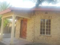 3 Bedroom 3 Bathroom House for Sale for sale in Ladysmith
