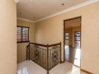 Spaces - 23 square meters of property in Willowbrook