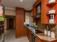 Kitchen - 12 square meters of property in Willowbrook