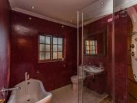 Bathroom 2 - 4 square meters of property in Willowbrook