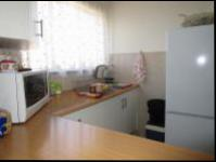 Kitchen - 10 square meters of property in Horison