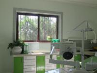 Rooms - 203 square meters of property in Linbro Park A.H.