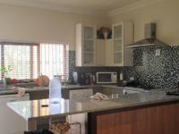 Kitchen - 65 square meters of property in Linbro Park A.H.