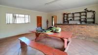 Entertainment - 84 square meters of property in Pretoria Central