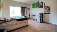 Bed Room 1 - 22 square meters of property in Pretoria Central