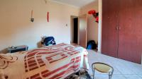 Bed Room 2 - 16 square meters of property in Pretoria Central