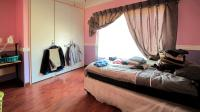 Bed Room 3 - 15 square meters of property in Pretoria Central