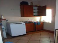Scullery - 10 square meters of property in Pretoria Central