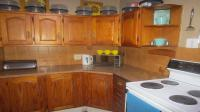 Kitchen - 19 square meters of property in Brakpan