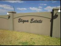 3 Bedroom 3 Bathroom House for Sale for sale in Three Rivers
