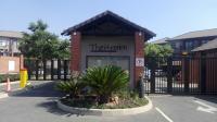 2 Bedroom 2 Bathroom Sec Title for Sale for sale in Noordhang