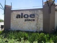 2 Bedroom 2 Bathroom Sec Title for Sale for sale in Modderfontein