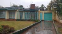 House for Sale for sale in Kempton Park