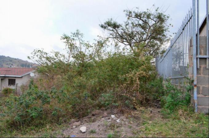 Land for Sale For Sale in Welbedacht - Private Sale - MR164603