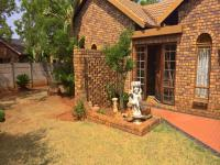 House for Sale for sale in The Orchards