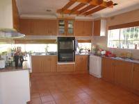 Kitchen - 23 square meters of property in Oakdene