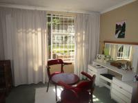 Bed Room 1 - 24 square meters of property in Oakdene