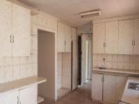 Kitchen - 21 square meters of property in Florida