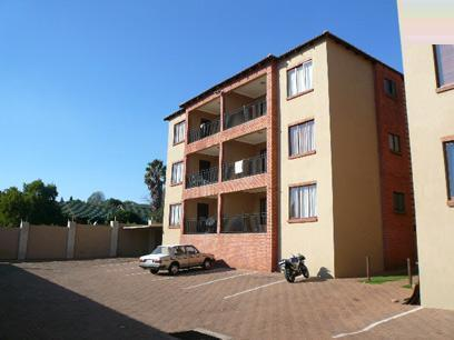 Standard Bank Repossessed 2 Bedroom Duplex for Sale For Sale in Wilropark - MR16465