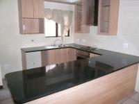 Kitchen - 10 square meters of property in Wilropark