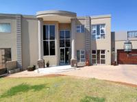 5 Bedroom 6 Bathroom House for Sale for sale in Midrand