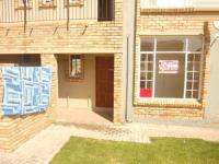 2 Bedroom 1 Bathroom House for Sale for sale in Roodepoort